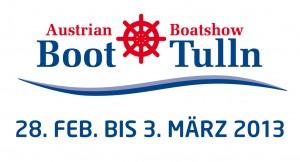 Boot Logo_Datum2013.indd