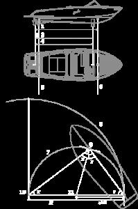 360x0_ratio-1.jpg