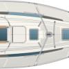 D31_deck_layout
