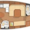 D40 interior 2 cabin