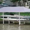 boat-lift-25511-3601077