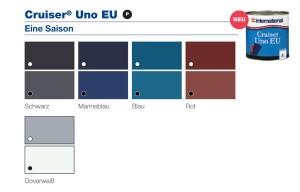 farbtonkarte_Cruiser_EU_1