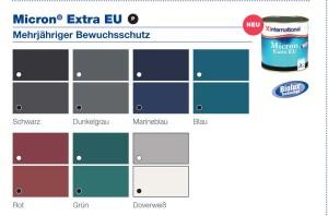 farbtonkarte_micron_eu