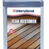 international_teak_restorer