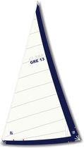 kreuzfahrt-segel-genua-cross-cut-fur-rollreffanlagen-23995-469685