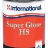 superglosshs