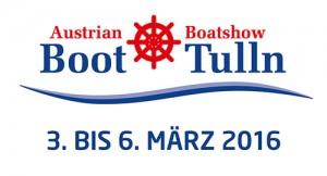 Boot16 Logo_Datum.indd