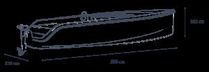 RAND_Picnic_sketch_motor-1024x358