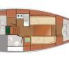 Sun-Odyssey-319---2-cabin