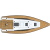 Sun-Odyssey-319-Deck