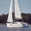 Sun-Odyssey-319(1)