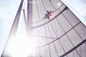 Sun-Odyssey-319(18)