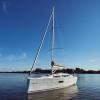 Sun-Odyssey-319(27)