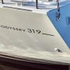 Sun-Odyssey-319(32)