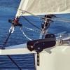 Sun-Odyssey-319(33)