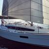 Sun-Odyssey-319(35)