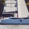 Sun-Odyssey-319(6)
