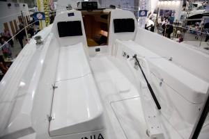 Maxus-26-kilowy-Northman-15